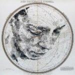 Ed Fairburn portrait sur carte topographique4