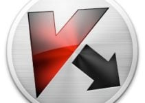 Kaspersky Virus Scanner Mac, un antivirus pour Mavericks