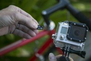 Lexar-High-Performance-microSDXC-UHS-I-64-Go-camera-de-poche