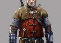 The Witcher 3, Wild Hunt : le teaser