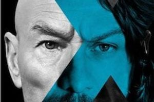 X-Men Days of Future Past bande annonce VF