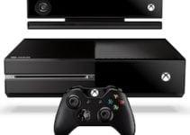 Inside Xbox One : le spot TV d'un déballage vraiment étrange !