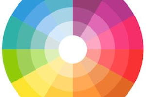 ajouter couleurs finder mavericks