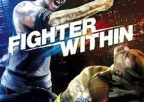 Fighter Within bande-annonce Xbox One