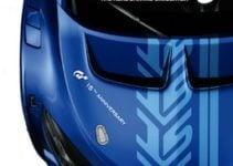 Gran Turismo 6, le spot TV japonais déjanté !