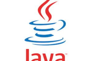 installer java pour mavericks