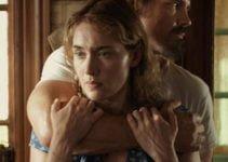 Last days of Summer, la belle Kate Winslet est de retour…