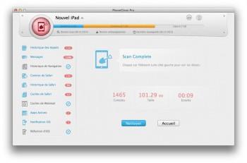 nettoyer un iPhone ou iPad tuto nettoyer son ipad