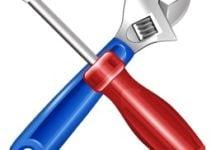 Tuto : Comment personnaliser Mavericks (Mac OS X 10.9) ?