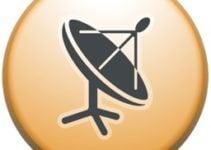 Comment envoyer un ping avec Mavericks (Mac OS X 10.9) ?