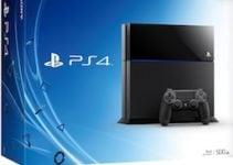 Vidéo de lancement de la PlayStation 4 au Japon