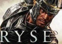 Ryse Son of Rome : vidéo de l'extension Colosseum Pack