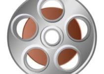Comment streamer des films sur Apple TV avec Mavericks ?