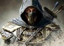 The Elder Scrolls Online : les 3 trailers officiels du MMORPG !