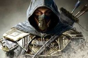 the elder scrolls online les trailers officiels