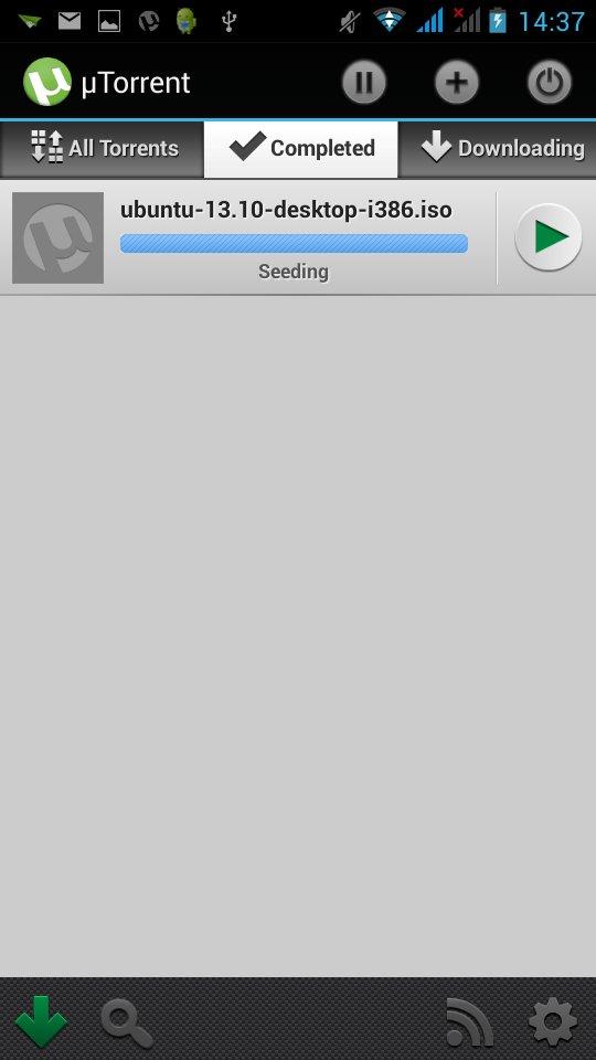 Utorrent Pause Mac Free Download