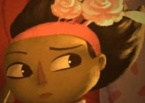 Broken Age : le gameplay trailer (VGX 2013)