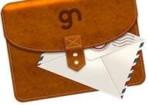 Designs for Mail : 155 modèles de choix pour Apple Mail !