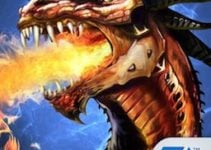 Heroes of Dragon Age : jeu de rôle gratuit pour tablettes et smartphones
