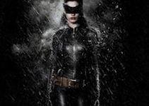 Interstellar : bande-annonce VF (Matthew McConaughey, Anne Hathaway, Matt Damon)