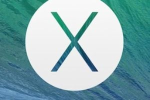 OS X Mavericks 10.9.1 update