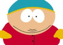 South Park, Le Bâton de la Vérité (Stick of Truth) : trailer (VGX 2013)