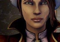 Tales from the Borderlands trailer du jeu d'aventure (VGX 2013)