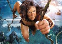 Tarzan : la bande annonce officielle du film d'animation