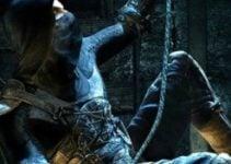 Thief bande-annonce du jeu (VGX 2013)