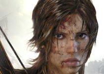 Tomb Raider Definitive Edition : bande-annonce de lancement !