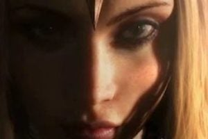 Valindra Shadowmantle neverwinter
