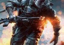 Battlefield 4 China Rising, extrait vidéo du DLC