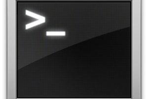 changer la couleur du terminal mac