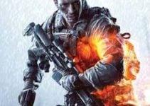 Battlefield 4 China Rising : trailer en VF