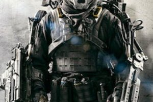 edge of tomorrow bande annonce