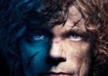 Game of Thrones : bande-annonce de lancement du jeu (VGX 2013)