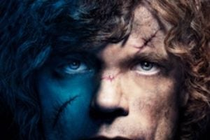 game of thrones trailer de lancement du jeu