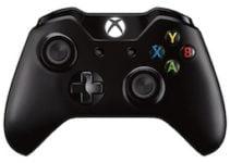Vidéo officielle : meilleurs jeux Xbox One actuels et à venir !