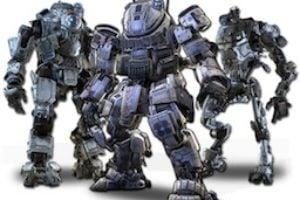 titanfall atlas trailer