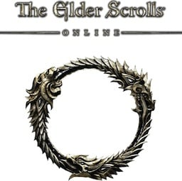war in cyrodiil The Elder Scrolls Online