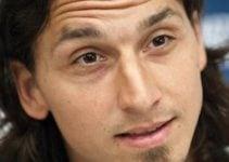 Xbox One : le spot TV humoristique, Zlatan is The One !