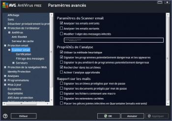 test antivirus gratuit 2014