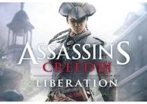 Assassin's Creed Liberation HD : trailer de lancement VF