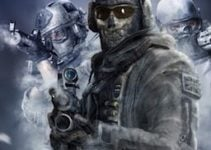 Call of Duty Ghosts Onslaught : vidéo officielle du DLC