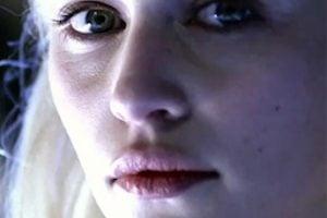 Game of Thrones saison 4 trailer