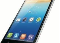 Lenovo Vibe Z : vidéo du premier smartphone 5,5″, LTE 4G de la marque
