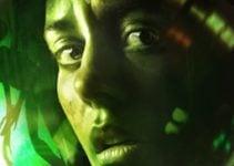 Alien Isolation : trailer officiel du jeu (Xbox One, PS4, PC…)