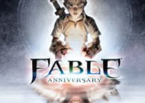 Fable Anniversary : trailer de lancement