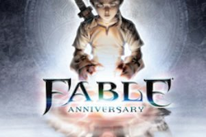 fable anniversary trailer