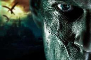 i frankenstein trailer immortal